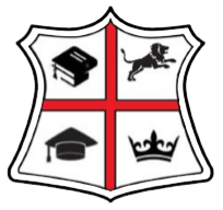 Oxbridge Summer Academy logo